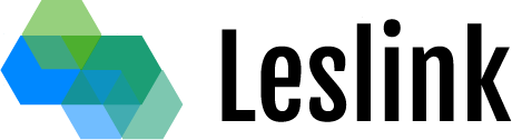 Leslink – Tuin